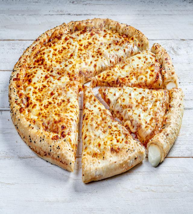 פיצה האט