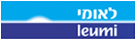 Bank Leumi - Home Page